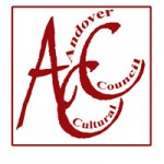 ACC logo red square for web